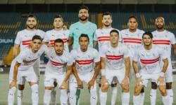 كورونا يضرب فريق الزمالك المصري قبل موقعة أفريقيا