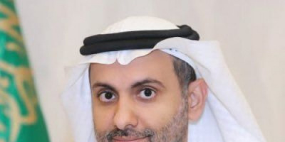 السيرة الذاتية لـ وزير الصحة السعودي الجديد