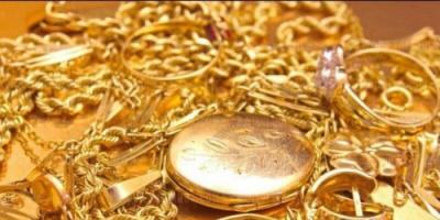 أسعار الذهب اليوم السبت 16-10-2021 في اليمن