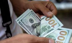 أسعار الدولار اليوم السبت 16-10-2021 في مصر