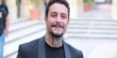 """أحمد الفيشاوي يروج لعرض """"قمر 14"""" في مهرجان الجونة"""