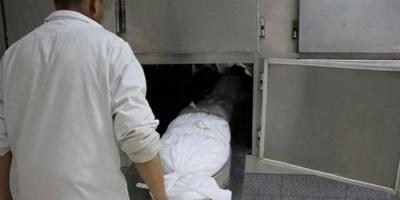 باكستان تخفف قيود كورونا عقب تراجع معدل الإصابات