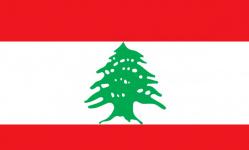 وزير التربية اللبناني يناشد المعلمين بالعودة إلى التدريس
