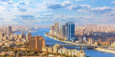 تحذيرات من انخفاض تدريجي بالحرارة في مصر ابتداء من الغد