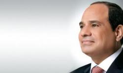 السيسي: مصر خسرت 400 مليار دولار عام 2011
