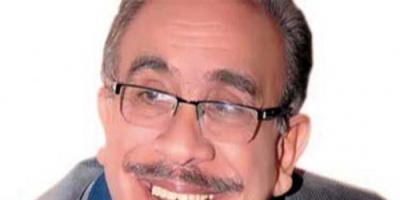 وفاة السيناريست المصري كرم النجار