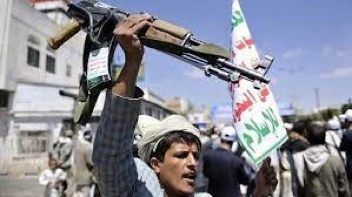 المليشيا تبيع مقتنيات طائفية لمرافق حكومية بمئات الملايين