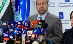 نتائج الانتخابات التشريعية العراقية 2021.. اعرف التفاصيل