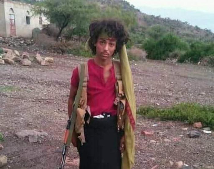 اتهامات لمتحوثين بقتل شاب في التعزية
