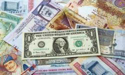 تراجع الاحتياطي النقدي للكويت إلى 12 مليار دينار