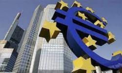 المركزي الأوروبي: ارتفاع معدل التضخم لن يستمر