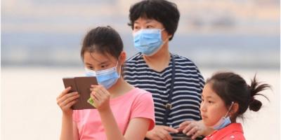 كورونا في الصين.. 20 إصابة جديدة دون وفيات