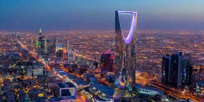 حالة طقس اليوم الأحد 17-10-2021 في السعودية