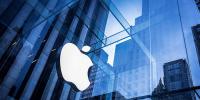 لنقص الرقائق.. أبل تتجه لتخفيض إنتاجها من iPhone 13