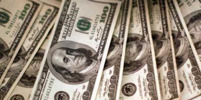 أسعار الدولار اليوم الأحد 17 -10-2021 في مصر