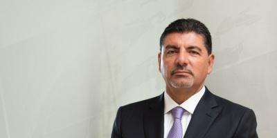 بهاء الحريري يطالب اللبنانيين بالتوحد لمصلحة الدولة
