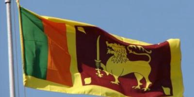 سريلانكا تسعى للحصول على قرض بنصف مليار دولار من الهند