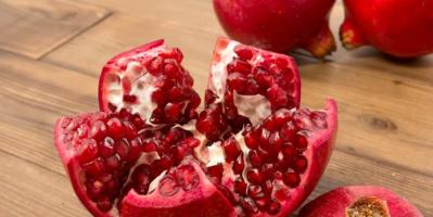 فوائد عصير وقشر الرمان للصحة.. يعزز المناعة ويقي الجسم من الأمراض