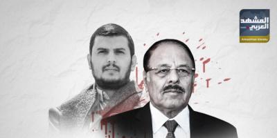 خطط إخوانية حوثية لتوسيع دائرة الفوضى بالجنوب