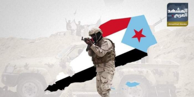 مظاهرات شعبية وجهود عسكرية.. الجنوب يحاصر قوى الاحتلال في لحج