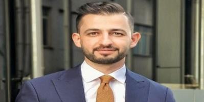 الكبيسي يستنكر انقلاب مليشيات إيران على انتخابات العراق