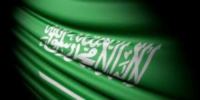 حالة طقس اليوم الإثنين 18-10-2021 في السعودية