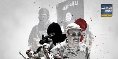"""""""إزاحة محسن الأحمر"""".. تمدّد الحوثيين في مأرب يحتم تصحيح المسار بإجراءات عاجلة"""