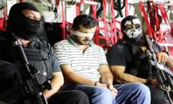 من هو غزوان علي حسين المسؤول عن تفجير الكرادة في العراق؟.. رسول يكشف التفاصيل