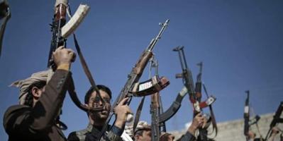 فوضى الحوثي في إب تخلق أزمة في ثلاجات الموتي
