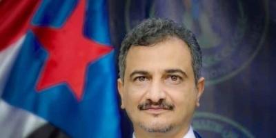 لملس يواجه حروب الدولار بإجراءات حاسمة في عدن