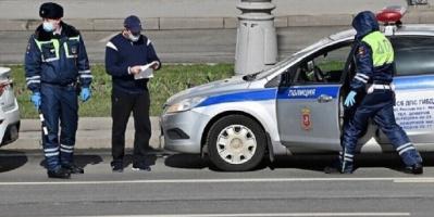 ضبط طالب روسي أطلق الرصاص بمدرسته