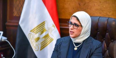 مصر: 883 إصابة جديدة و45 وفاة بكورونا