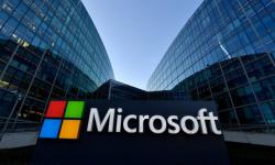 سهم مايكروسوفت يقفز لأعلى مستوى بنسبة 1.01%