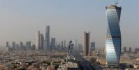 حالة طقس اليوم الثلاثاء 19-10-2021 في السعودية