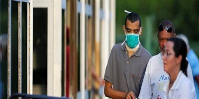 183 وفاة و 7446 إصابة جديدة بكورونا في البرازيل