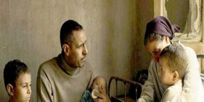 بعد الجدل حوله.. هل يسيء فيلم ريش لمصر؟