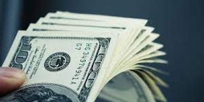 أسعار الدولار اليوم الثلاثاء 19-10-2021 في مصر