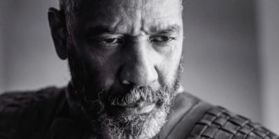 إعلان جديد لفيلم The Tragedy of Macbeth