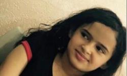 """نوف القحطاني.. واقعة طفلة مفقودة بالسعودية تشعل """"تويتر"""""""
