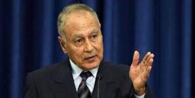 أبو الغيط يدعو الإعلام العربي إلى التركيز على مفهوم الدولة الوطنية