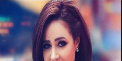 رنا سماحة تقدم الأغنية الرسمية للدورة السادسة لمهرجان شرم الشيخ للمسرح