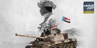 الحوثيين في الجنوب.. الجحيم يحتضنهم