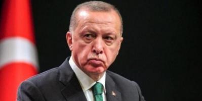 يوسف: مخاوف في تركيا من تدخلات أردوغان بالبنك المركزي