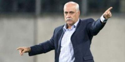 فينجادا: لم يُعرض علي تدريب منتخب مصر