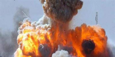 وفاة 5 مدنيين إثر انفجار عبوة ناسفة بالصومال