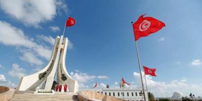 بورصة تونس تنهي تعاملات اليوم على شبه استقرار