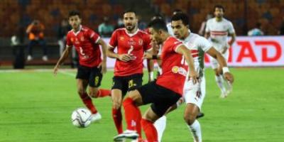 لجنة الحكام المصرية: القطبان لم يطلبا حكما أجنبيا للقمة