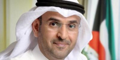 الحجرف والزياني يبحثان مسيرة العمل الخليجي المشترك