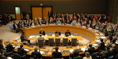 جلسة طارئة لمجلس الأمن مغلقة حول كوريا الشمالية اليوم