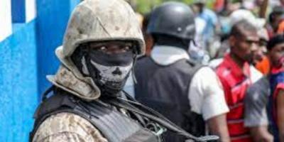 هايتي.. عصابة تحتجز أمريكيين وكندي وتطلب 17 مليون دولار فدية